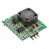 Recom Power - R-78T5.0-1.0/FC-R - DC/DC CONVERTER 5V 5W