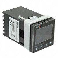Red Lion Controls - PXU10020 - CNTRL TEMP/PROC REL OUT 100-240V