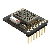 RF Digital Corporation - RFD21813 - RF TXRX MODULE ISM>1GHZ CHIP ANT