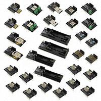 RF Digital Corporation - RFD90105 - RFDUINO MASTER DEV KIT