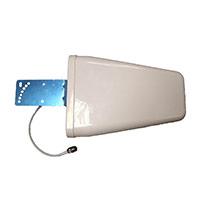 RF Solutions - ANT-MYAG9 - YAGI LOG PERIOD 860-960, 1710-25