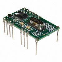 RF Solutions - RWD-MIFARE-R5 - MOD RCVR RFID MIFARE 13.56MHZ