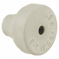 Essentra Components - LTG-39897 - GROMMET RUBBER GRAY