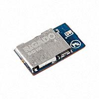 Rigado, Inc. - BMD-100-A-R - RF TXRX MOD BLUETOOTH CHIP ANT