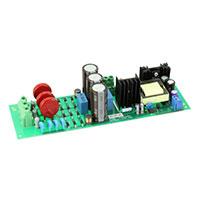 Rohm Semiconductor - BD7682FJ-LB-EVK-402 - EVAL BOARD BD7682FJ-LB SCT2H12NZ