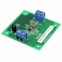 Rohm Semiconductor - BD9A100MUV-EVK-001 - EVAL BOARD BD9A100MUV