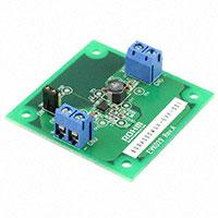 Rohm Semiconductor - BD9A300MUV-EVK-001 - EVAL BOARD BD9A300MUV