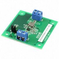 Rohm Semiconductor - BD9A600MUV-EVK-001 - EVAL BOARD BD9A600MUV