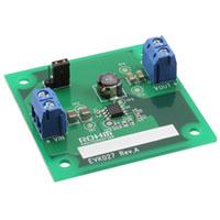 Rohm Semiconductor - BD9C301FJ-EVK-001 - EVAL BOARD BD9C301FJ
