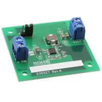 Rohm Semiconductor - BD9C401EFJ-EVK-001 - EVAL BOARD BD9C401EFJ