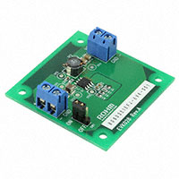 Rohm Semiconductor - BD9D321EFJ-EVK-001 - EVAL BOARD BD9D321EFJ