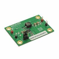 Rohm Semiconductor - BD9D321EFJ-EVK-101 - EVAL BOARD BD9D321EFJ-E2 FET REG