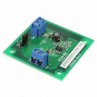 Rohm Semiconductor - BD9E300EFJ-EVK-001 - EVAL BOARD BD9E300EFJ