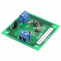 Rohm Semiconductor - BD9E301EFJ-EVK-001 - EVAL BOARD BD9E301EFJ