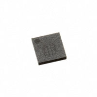 Rohm Semiconductor - BH6173GUL-E2 - IC PMIC DC/DC 1CH LDO 3CH
