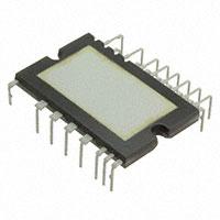 Rohm Semiconductor - BM63363S-VC - IC IPM 600V IGBT SW 25HSDIP