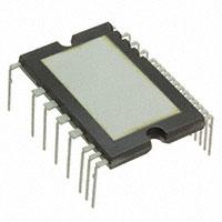 Rohm Semiconductor - BM63764S-VA - IC IPM 600V IGBT SW 25HSDIP