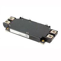 Rohm Semiconductor - BSM300D12P2E001 - MOSFET 2N-CH 1200V 300A