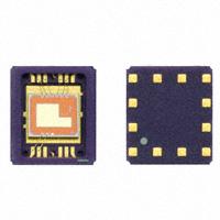 Rohm Semiconductor - ML8511-00FCZ05B - UV SENSOR W/AMP