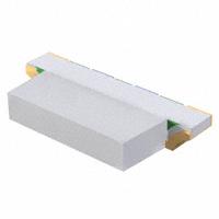 Rohm Semiconductor - MSL0201RGBW1 - LED RGB DIFFUSED 4SMD R/A