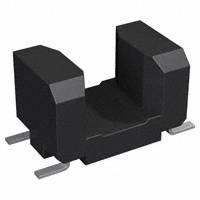 Rohm Semiconductor - RPI-0226 - SENSOR OPTO SLOT 2.0X0.3 MM SMD