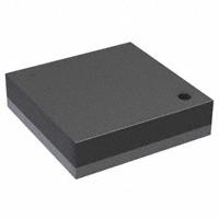 Rohm Semiconductor RPI-1040
