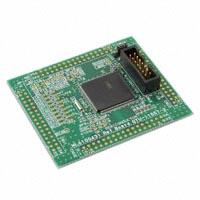 Rohm Semiconductor - ML610Q436 REFBOARD - BOARD REF ML610Q436