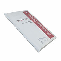Rohm Semiconductor - MNR04J-SMPLBK - RESISTR KIT 0-100K 1/16W 2500PCS