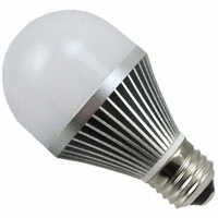 Rohm Semiconductor - R-B151L1 - LIGHT BULB - STANDARD TYPE