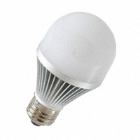 Rohm Semiconductor - R-B151N1 - LIGHT BULB - STANDARD TYPE