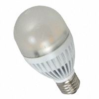 Rohm Semiconductor - R-B201L1 - LIGHT BULB - STANDARD TYPE