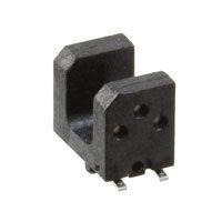 Rohm Semiconductor - RPI-0352E - PHOTOINTERRUPTER ULTRAMINI