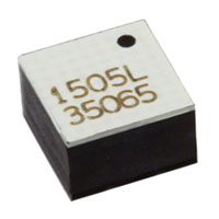Rohm Semiconductor - RPI-1035 - IC DETECTOR 4 DIRECTION SMD