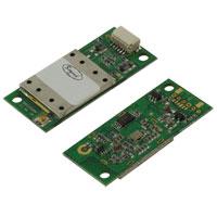 Sagrad Inc. - SG901-1059-5C - RF TXRX MODULE WIFI I-PEX ANT