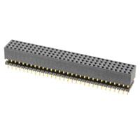 Samtec Inc. - ESQT-130-03-G-Q-368 - CONN SOCKET 2MM 120POS QUAD ROW