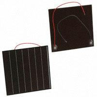 Panasonic - BSG - AM-8701CAR - SOLAR CELL AM 57.7MMX 55.1MM