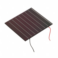 Panasonic - BSG - AM-8801CAR - SOLAR CELL AM 57.7MM X 55.1MM
