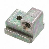 Schroff - 60807181 - PCB METAL BRACKET