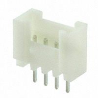 Seeed Technology Co., Ltd - 110990030 - GROVE 2MM 4PIN CONN 10PACK