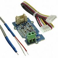 Seeed Technology Co., Ltd - 111020002 - GROVE HIGH TEMP SENSOR