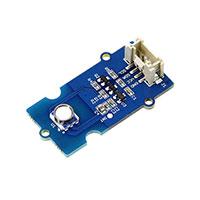Seeed Technology Co., Ltd - 101020068 - GROVE BAROMETER