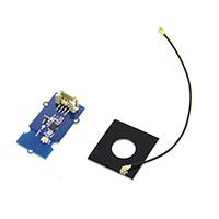 Seeed Technology Co., Ltd - 101020070 - GROVE NFC TAG