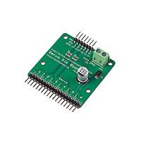 Seeed Technology Co., Ltd - 114990587 - MONK MAKE SERVO SIX BOARD