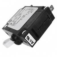 Sensata Technologies/Airpax - IEG1-1-72-30.0-91-V - CIR BRKR 30A 250VAC 80VDC