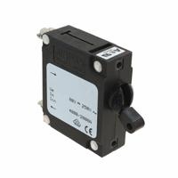 Sensata Technologies/Airpax - IEG6-1-72-20.0-01-V - CIR BRKR 20A 250VAC 80VDC