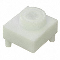 Sensirion AG - SF1 - SENSOR FILTER CAP FOR SHT1X