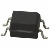 Sharp Microelectronics - PC3H7D - OPTOISO 2.5KV TRANS 4-MINI-FLAT