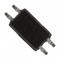 Sharp Microelectronics - PC3H7C - OPTOISO 2.5KV TRANS 4-MINI-FLAT