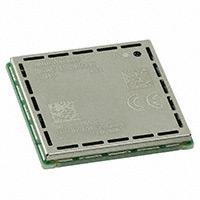 Sierra Wireless - HL6528RD-2.8V_1102611 - MOD HL GPRS 2G 2.8V AVMS