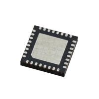 Silicon Labs - C8051F930-G-GM - IC MCU 8BIT 64KB FLASH 32QFN